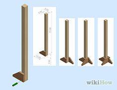 Build a Horse Jump 1 Pair Schooling Standard Step 2.jpg
