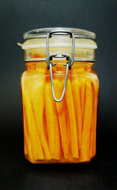 Kimchi, Preserves, Food And Drink, Homemade, Canning, Impreza, Kitchens, Corning Glass, Preserve