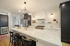 Custom Home Builders, Custom Homes, Kitchen Remodel, Kitchen Design, Bright, Home Decor, Decoration Home, Design Of Kitchen, Room Decor