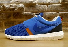 outlet store 268d4 311e0 14 Best Cheap nike roshe images   Nike shoes cheap, Nike shoes ...