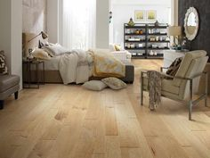 1000 Ideas About Maple Floors On Pinterest Maple