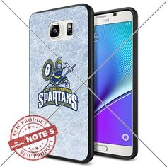 NEW UNC Greensboro Spartans Logo NCAA #1352 Samsung Note5 Black Case Smartphone Case Cover Collector TPU Rubber original by WADE CASE [Ice] WADE CASE http://www.amazon.com/dp/B017KVKMW2/ref=cm_sw_r_pi_dp_INZywb02VVCEQ