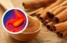 シナモンティーの隠れた効果 シナモンは、主に抗炎症作用や殺菌作用を持っています。また脂肪の燃焼を増加させるので、ダイエットにも効果があります。