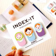 USD $ 1.69 - Super Cute Thumb Design Note Pad, Free Shipping On All Gadgets!