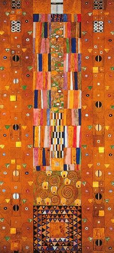 32090. Klimt, Gustav • download painting • Gallerix.ru