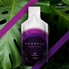 """""""A great choice for a healthy and happy life! Deep Purple Color, Blue Food, Sweet Cherries, Tv Episodes, Regular Exercise, Live Long, Weight Loss Program, Pomegranate, Health And Wellness"""
