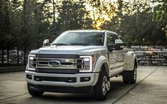 11 best ford f450 images ford trucks ford cars trucks rh pinterest com