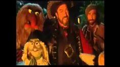 muppet treasure island - YouTube