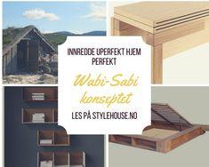 #wabi-sabi #wabisabi #zen #meditasjon #minimalisme #personligutvilking #stylehouse #japanskinspirert #livstil #kaizenlife #kaizenglobal #japansk #forfremmetlivet Wabi Sabi, Zen, Japan, Blog, Home Decor, Homemade Home Decor, Blogging, Interior Design, Home Interiors