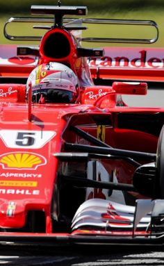 1649 best formula 1 images on pinterest rh pinterest com