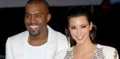 O nome do segundo filho de Kim Kardashian West foi revelado   Kim e Kanye anunciaram no site oficial de Kim o nome de seu novo herdeiro. Também anunciaram qe o BB nasceu com 38 kilos. O nome escolhido pelo casal foi Saint West. A estrela admitiu que é muito dificil escolher um bom nome. HOLLYWOOD KIM KARDASHIAN KIM KARDASHIAN WEST
