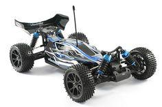 FTX Vantage 1/10 4WD Brushless Buggy RTR Remote Controlled Car Remote Control Cars, Buggy, Rc Cars, Monster Trucks, Motorcycle, 4x4, Vehicles, Amazon, World