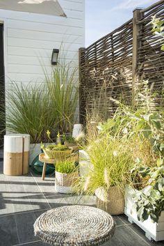 24 Meilleures Images Du Tableau Home Notre Jardin