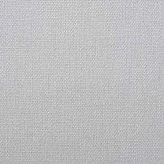 Warwick Fabrics : LOFT, Colour ARCTIC^