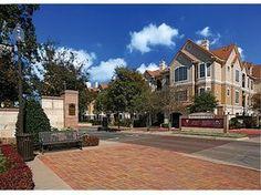 7 best apartments images apartments flats penthouses rh pinterest com