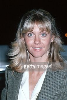 Olivia Newton John Pictures | Getty Images