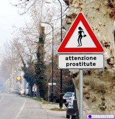 funny-signs-5