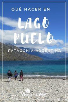 Lago Puelo es uno de los lagos más lindos de la Patagonia Argentina. Si están cerca de El Bolsón, no dejen de visitarlo. Les va a encantar. #lagopuelo #patagoniaargentina #quéhaceren #viajarconniños #viajarconchicos #viajarenfamilia #senderos #caminatas #argentina #lago Argentina Country, Argentina Map, Argentina Travel, Ideas Para Fiestas, City Break, Train Travel, Travel Packing, Exterior, Luxury Travel