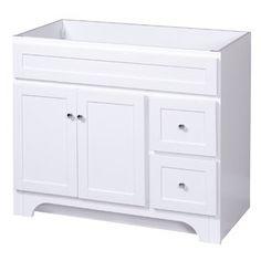 14 best 36 inch vanity images 36 inch vanity bathroom remodeling rh pinterest com