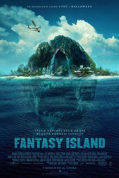 21 Film Gratuits 2020 Ideas Movies Online Full Movies Online Free Free Movies Online