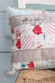 Image result for 25 cute things to sew for christmas