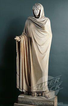Aphrodite the Saver, Hellenistic-Roman by Calamis Study Outfit, Roman Sculpture, Aphrodite, Find Art, Framed Artwork, Giclee Print, Goddesses, Statues, Venus