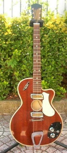 Meazzi.    - <3'd by Stringjoy Custom Guitar & Bass Strings. Create your signature set today at Stringjoy.com  #guitar #guitars #music