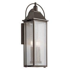 31 best exterior lighting images exterior lighting outdoor deck rh pinterest com