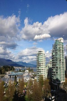 The suite is on the 10th floor with harbour and city views. Laundry facilities are provided in the suite. A well stocked pantry with olive oil, coffee, tea, and spices are provided.  Other facilities at Chez Sylvie At Stanley Park include a sauna and fitness centre.  Coal Harbour is 700 m from Chez Sylvie At Stanley Park, while English Bay is 800 m away. The nearest airport is Vancouver International Airport, 11 km from Chez Sylvie At Stanley Park. Stanley Park, Beautiful Hotels, International Airport, Seattle Skyline, Olive Oil, Vancouver, Pantry, Spices, Canada