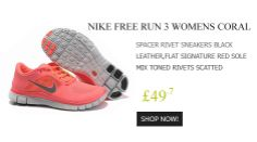 c02cfa1ce193 Welcome To Nike Free Run Shoes Online Store