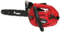 16 Best chainsaws images in 2017   Chainsaw, Chain saw, Climbing