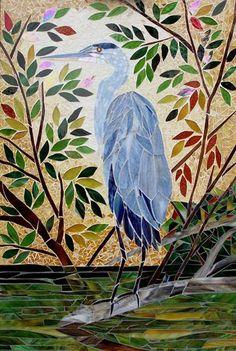 http://www.mosaicsbymarie.com/gallery.html