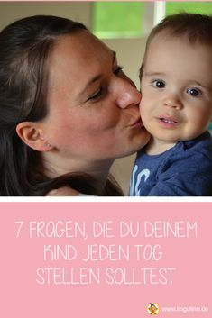 Raising young ones made easy with good parenting advice. Use these 21 powerful parenting tips to improve toddlers who are happy and brilliant. Kid development and teaching your toddler at home to be brilliant. Raise kids with positive parenting Parenting Quotes, Parenting Advice, Kids And Parenting, Mom Advice, Single Parenting, Citation Parents, Questioning Techniques, Learning Tower, Ikea Kids