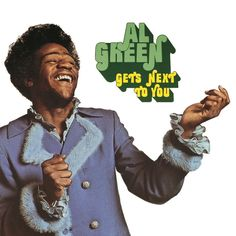Records LPs and Albums Factory Sealed. direct audio only sells New and Reissued LPs, Vinyl Records & Albums, as well as CD's. Vinyl and CD's New factory sealed Lp Vinyl, Vinyl Records, Vinyl Music, Al Green Albums, Tired Of Being Alone, Light My Fire, Beautiful Voice, Soul Music, Lps