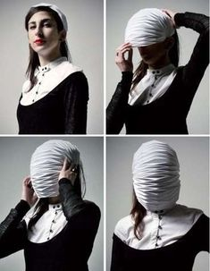 Instant Privacy Shroud