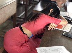 Via: ___ ___ ___ fashion style stylish love cute photooftheday beauty beautiful insta instagood pretty pink art… Beautiful Girl Image, Beautiful Asian Women, Burmese Girls, Myanmar Traditional Dress, Myanmar Women, Arab Girls Hijab, Asian Model Girl, Attractive Girls, Curvy Women Fashion