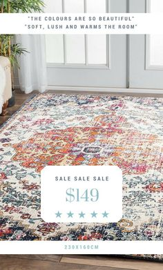 Cheap Carpet Runners For Hall Rugs In Living Room, Home And Living, Cheap Rugs, Reno, Fashion Room, Decoration, Floor Rugs, Sweet Home, House Design