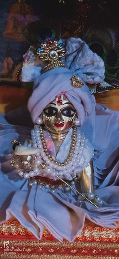 Bal Krishna, Cute Krishna, Shree Krishna, Krishna Art, Basic Mehndi Designs, Pooja Room Door Design, Anklet Designs, Ganesh Statue, Laddu Gopal