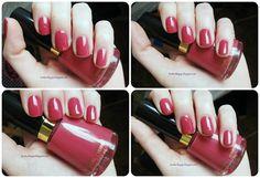 Revlon Really rosy