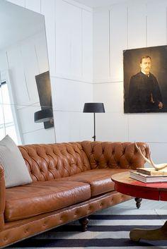 Don't Buy A Sofa Until You Read This - Redbook.com