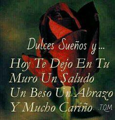 Imagenes De Flores Para Descargar Frases Y Citas Y Más Love Hug