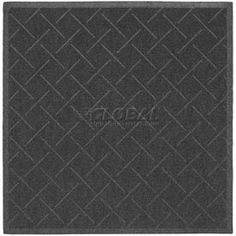 Enviro Plus Eco Entrance Mat Diamondweave 35x189 Gray by THE ANDERSEN COMPANY. $172.95. ENVIRO PLUS DIAMOND WEAVE ENTRANCE MATS Enviro Plus entrance wiper mats are made with post-consumer recycled materials to provide an excellent economical solution for entrances and floor protection. Entrance mats help wipe off moisture and finer dirt particles while providing protection to floor surfaces. Diamond weave entrance mats are ideal for spill control and floor protection around ...