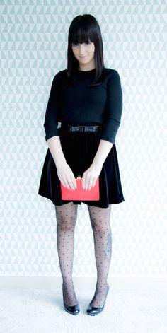 Moda | Danielle Noce | Página: 6