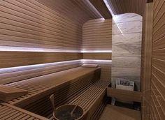 лежак для бани: 23 тыс изображений найдено в Яндекс.Картинках