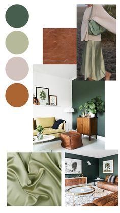 Home Room Design, Home Interior Design, Moodboard Interior Design, Bedroom Colors, Room Decor Bedroom, Home Living Room, Living Room Decor, House Rooms, Room Inspiration