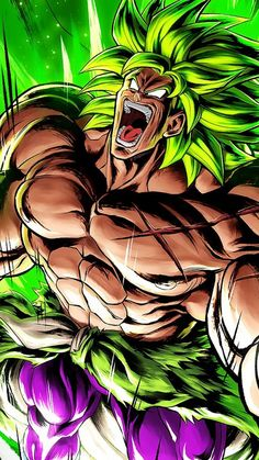 Check out our Dragon Ball products here at Rykamall now~ Dragon Ball Z Shirt, Dragon Ball Gt, Majin Boo Kid, Broly Ssj4, Dbz Wallpapers, Broly Movie, Estilo Anime, Itachi Uchiha, Dragon Super