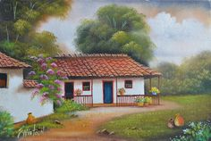 paisajes-faciles-de-pintar-al-oleo