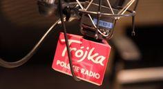 Radiowa Trójka 96,4