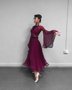 b80b953f0 Security Check Required. We can deffinately notify- this ballroom dress ...