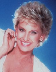 By the age of 20, Tammy Wynette was divorced with three children, and working two jobs. At the time, the singer performed just to pay her daughter's medical bills. But her unyielding determination and natural gift for music led to her first record deal; the rest is music history.  Virginia Wynette Pugh was born in Itawamba County, Miss., on May 5, 1942.